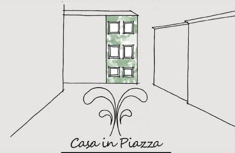 Casa in Piazza Cividale